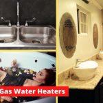 Best Gas Water Heaters