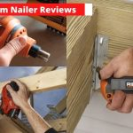 Best Palm Nailer Reviews