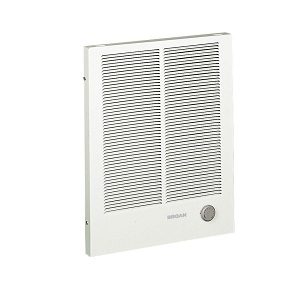 Broan 198 High Capacity Wall Heater