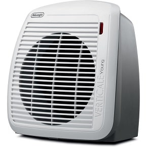 Delonghi bathroom heater-DeLonghi HVY1030