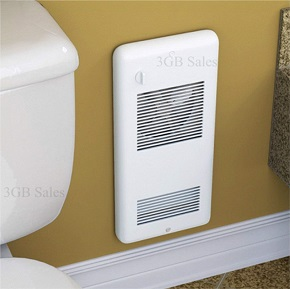 High Quality Bathroom Wall Heater