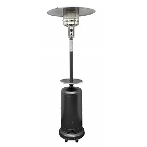Hiland patio heater
