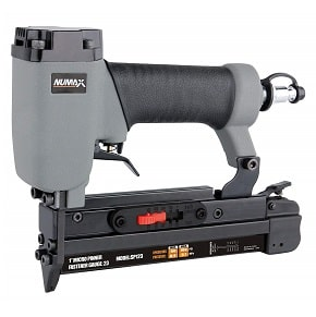 Numax pin nailer 23 Gauge-NuMax SP123