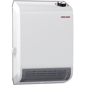 Stiebel eltron wall heaters