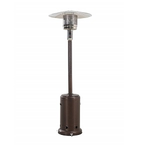Sunjoy patio heaters