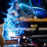 Best Inverter Welder Reviews
