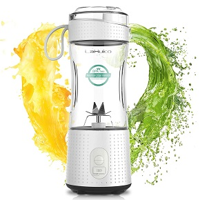 LaHuko Portable Blender