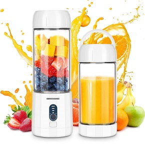 REDMOND Smoothie Blender
