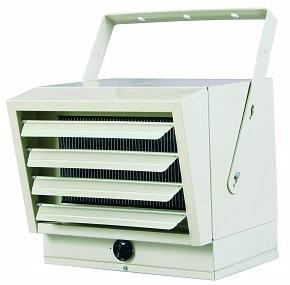 Best Fahrenheat FUH54 Garage Heater