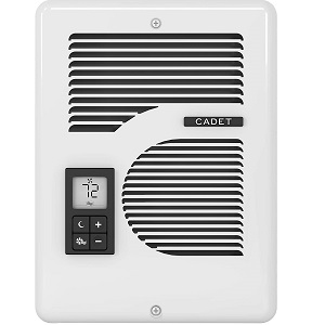 Cadet Energy Plus Electric Wall Heater