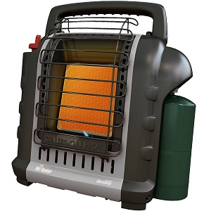 Mr. Heater F232017