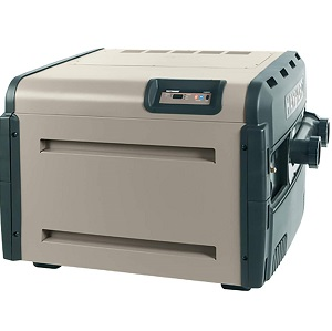 Best propane pool heater - Hayward W3H400FDP