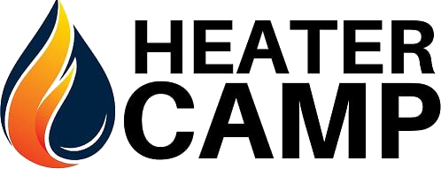 Heatercamp Logo