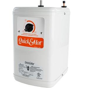 Anaheim AH-1300 Quick & Hot water dispenser