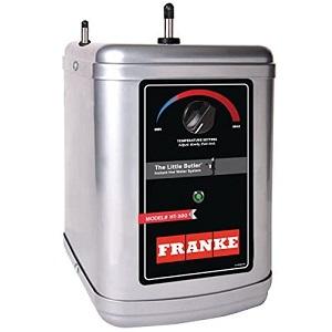 FRANKE HT-300