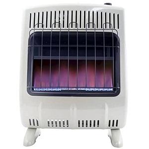 Mr. Heater F299720