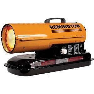 REMINGTON REM-80T-KFA