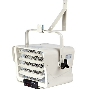 Dr.-Infrared-Heater-DR-975